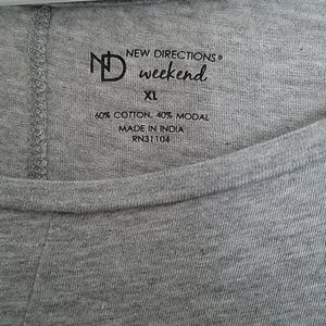 new directions Tops - Top
